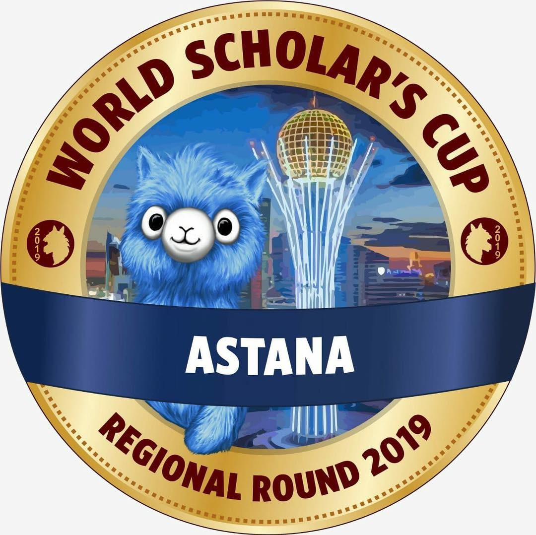 World Scholar's Cup - Image 1