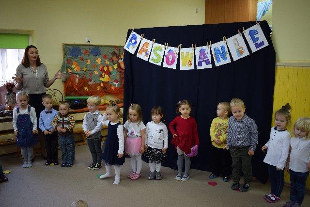 Aktualności Publiczne Przedszkole Jarzębinki W Klewkach