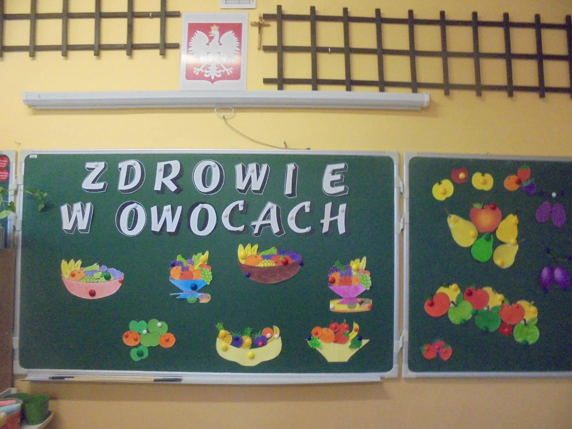 Aktualności Wydarzenia Szkoła Podstawowa W Mazewie