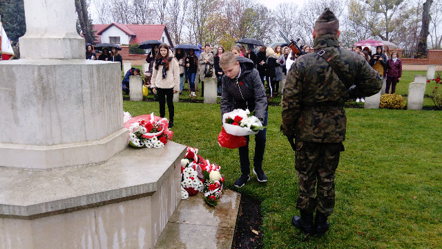 Remembrance Day - Obrazek 3