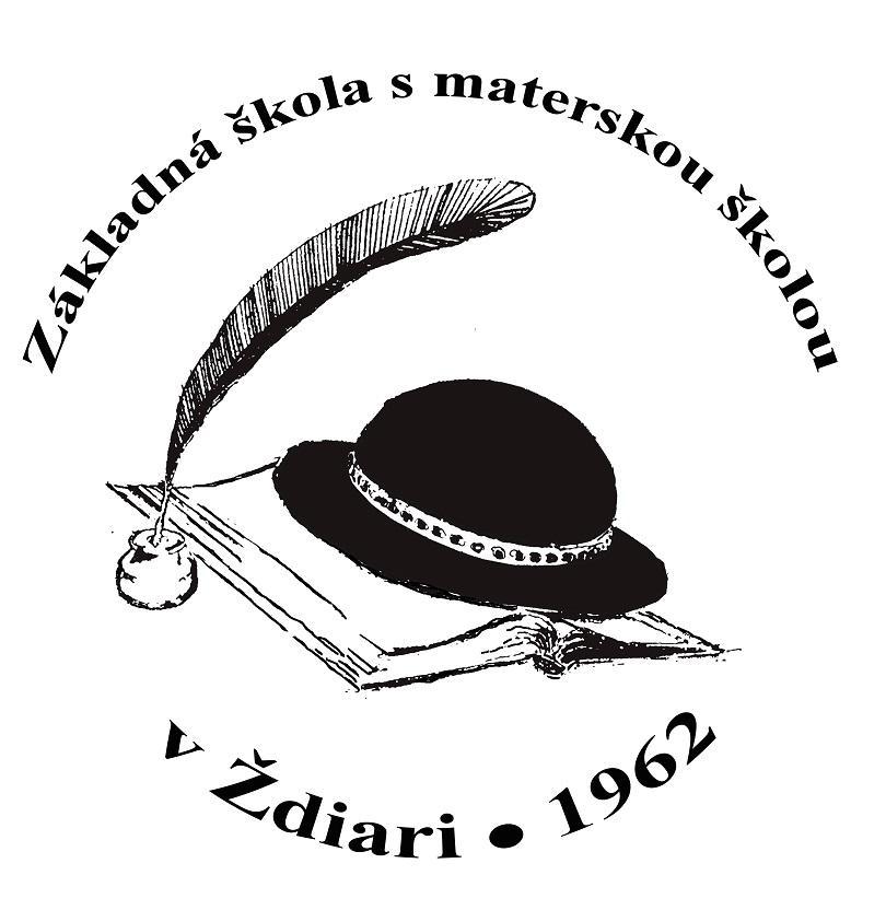 a1efbf77d Základná škola s materskou školou, Ždiar 255